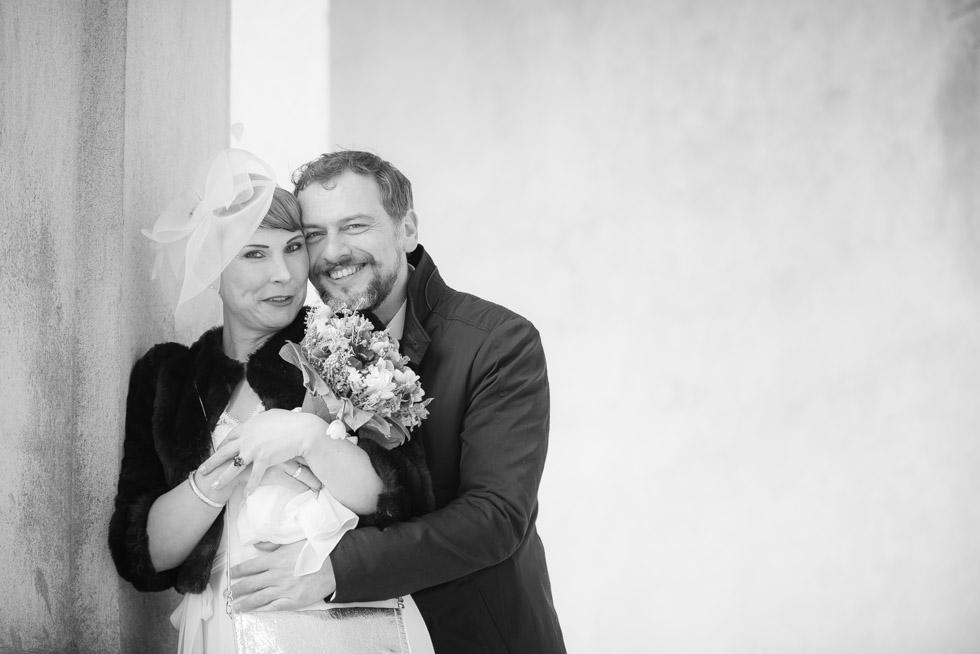 København-Rådhus-Bryllupsbilleder-bryllupsfotograf-113.jpg