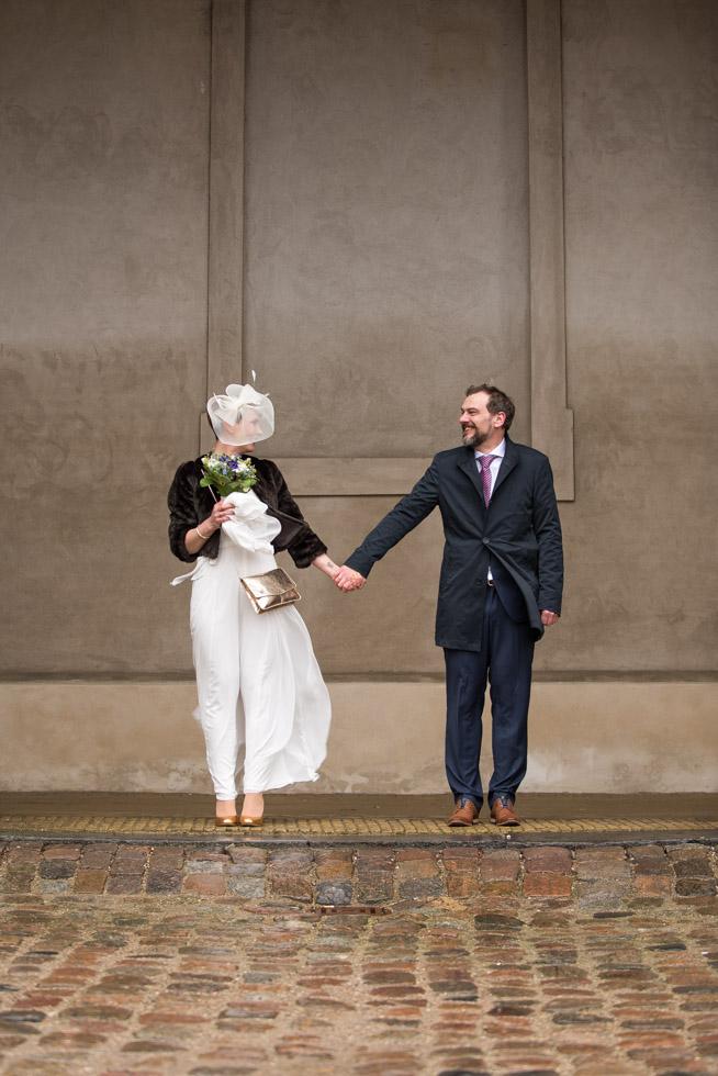 København-Rådhus-Bryllupsbilleder-bryllupsfotograf-114.jpg