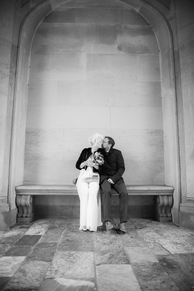 København-Rådhus-Bryllupsbilleder-bryllupsfotograf-117.jpg