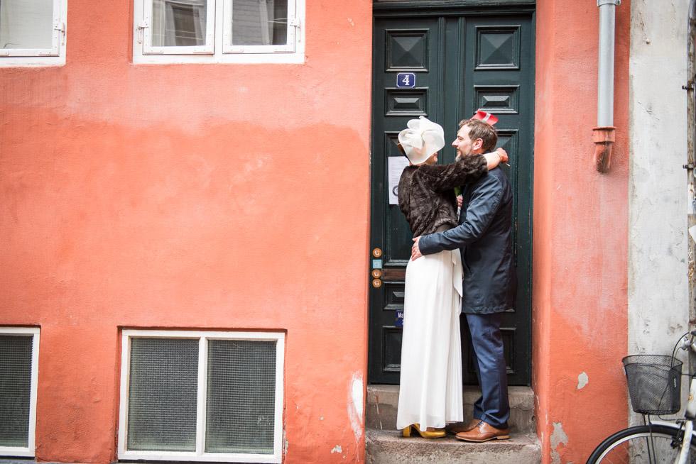 København-Rådhus-Bryllupsbilleder-bryllupsfotograf-123.jpg