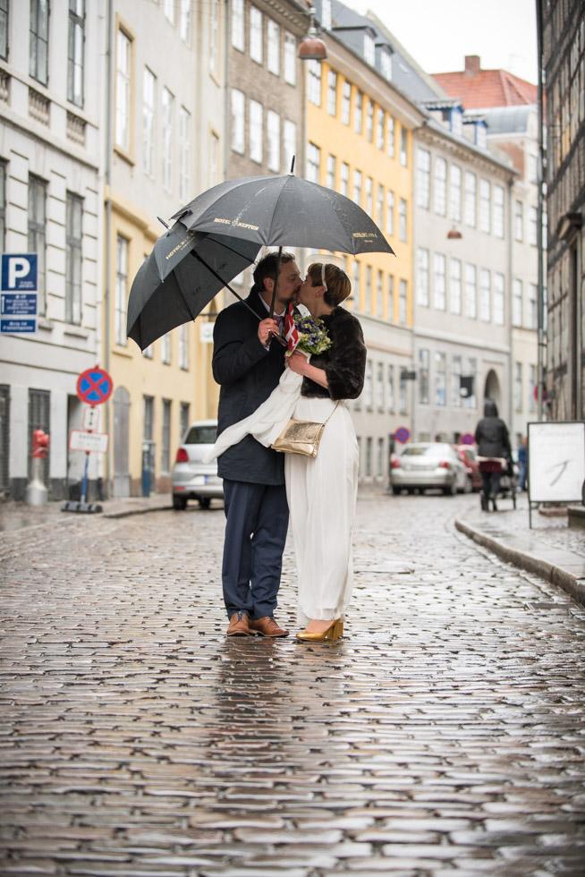 København-Rådhus-Bryllupsbilleder-bryllupsfotograf-122.jpg