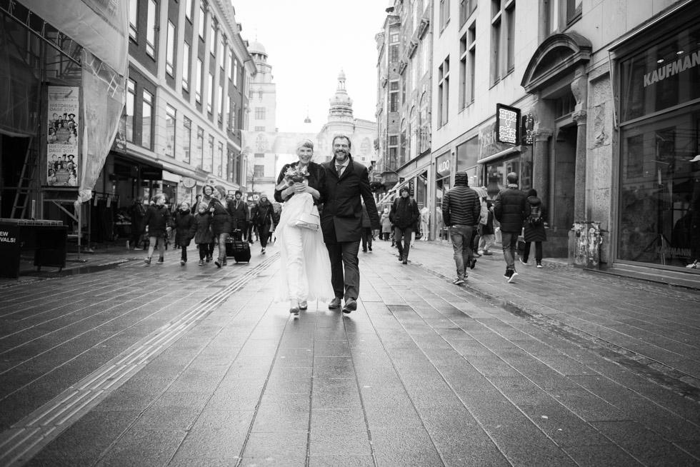 København-Rådhus-Bryllupsbilleder-bryllupsfotograf-124.jpg