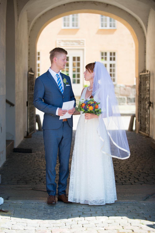 Bryllupsfotograf-Holsteinborg-Slotskirke-Sjælland-110.jpg