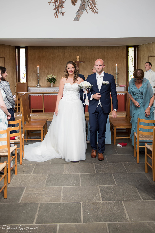Bryllupsfotograf-København_Sjømannskirken_Fetch-212.jpg