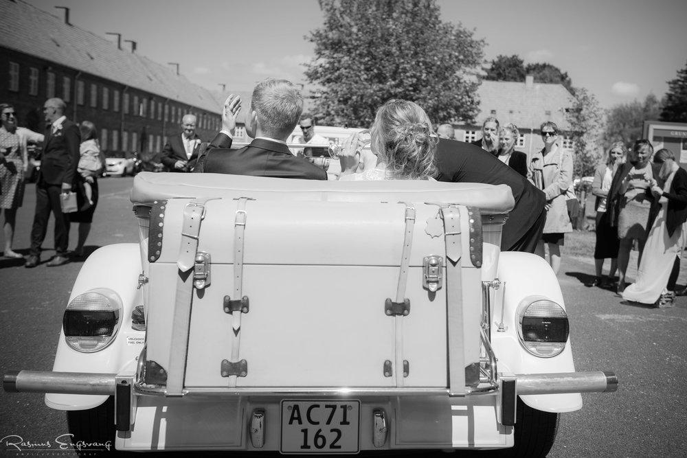 Grundtvigs_Kirke_Bryllupsfotograf-København_Sjælland-221.jpg