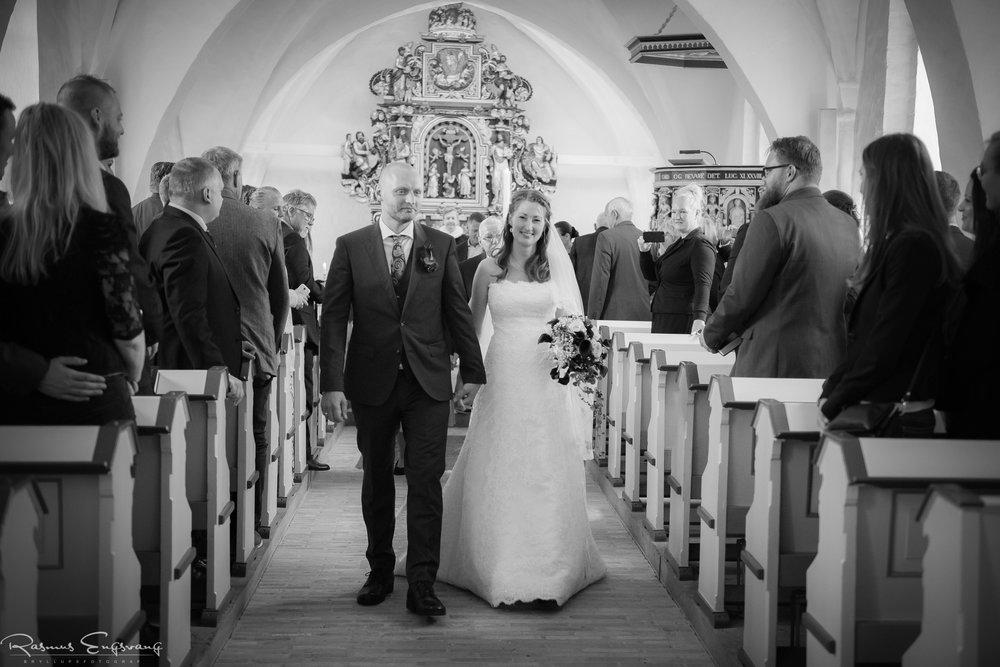 Bryllupsfotograf-København_Sjælland-Ølstykke-105.jpg