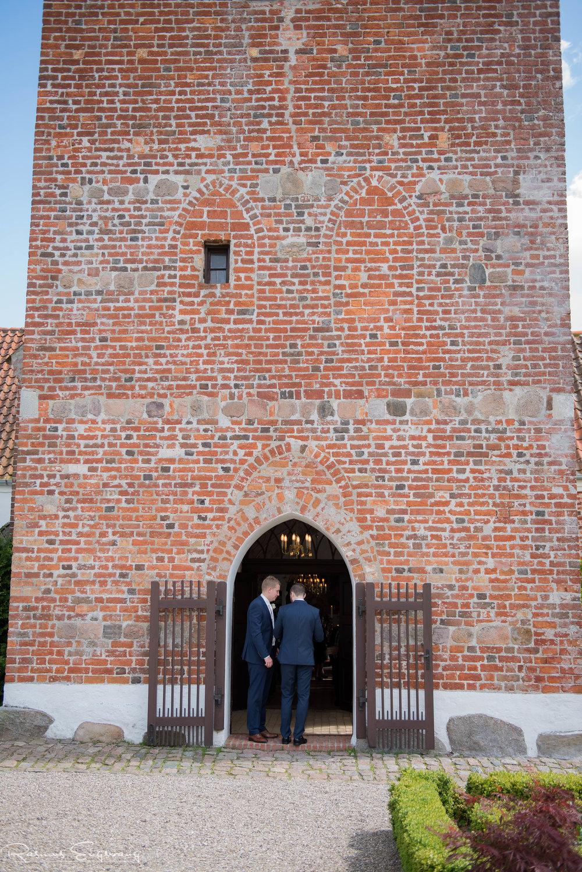 Sorø-Bryllupsfotograf-Sjælland-Akademihaven-Vester-Broby-Kirke-102.jpg