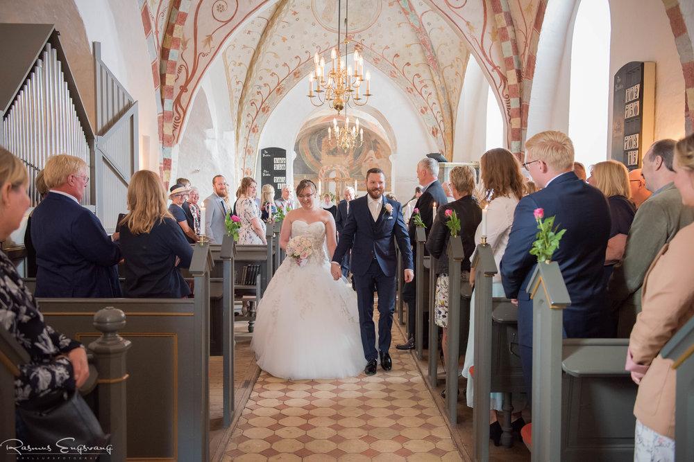 Sorø-Bryllupsfotograf-Sjælland-Akademihaven-Vester-Broby-Kirke-107.jpg