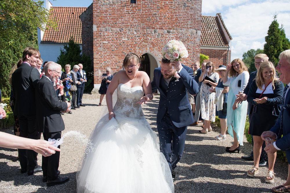 Sorø-Bryllupsfotograf-Sjælland-Akademihaven-Vester-Broby-Kirke-110.jpg