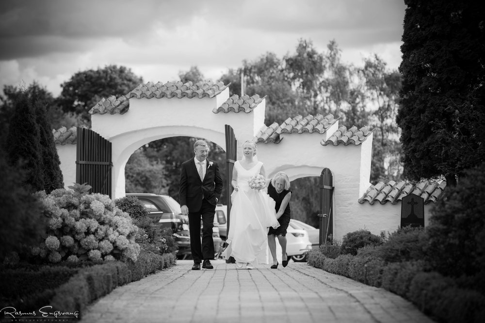 Bryllupsfotograf_Sjælland_Skælskør_Marvede_Fjordbakken-105.jpg
