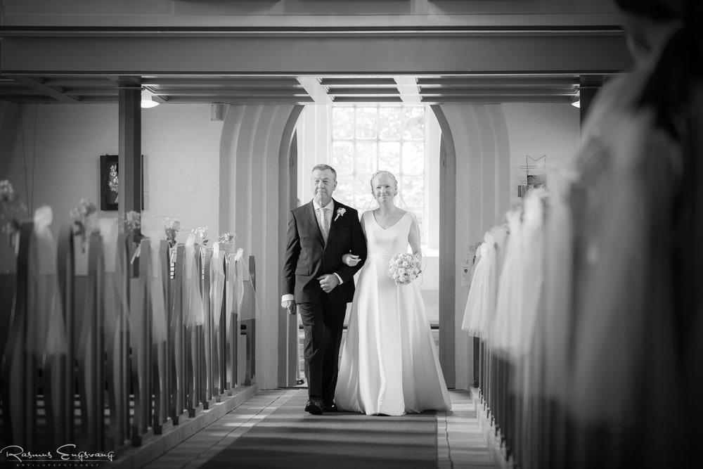 Bryllupsfotograf_Sjælland_Skælskør_Marvede_Fjordbakken-108.jpg