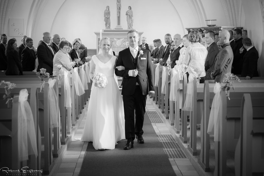 Bryllupsfotograf_Sjælland_Skælskør_Marvede_Fjordbakken-113.jpg