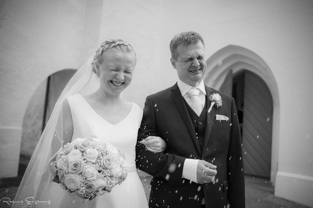 Bryllupsfotograf_Sjælland_Skælskør_Marvede_Fjordbakken-115.jpg