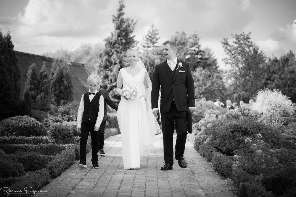 Bryllupsfotograf_Sjælland_Skælskør_Marvede_Fjordbakken-116.jpg