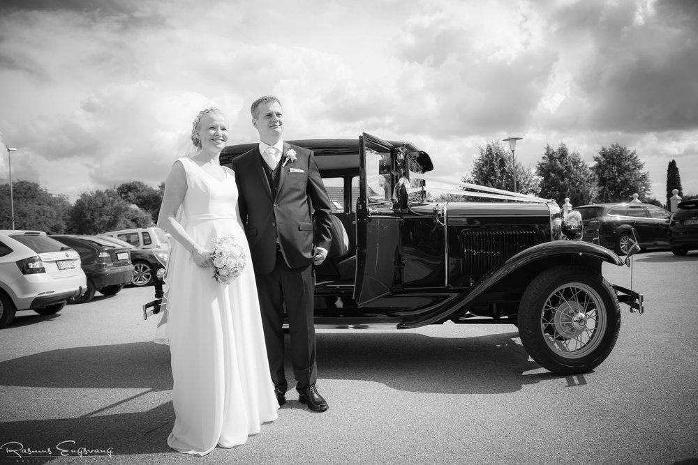 Bryllupsfotograf_Sjælland_Skælskør_Marvede_Fjordbakken-117.jpg