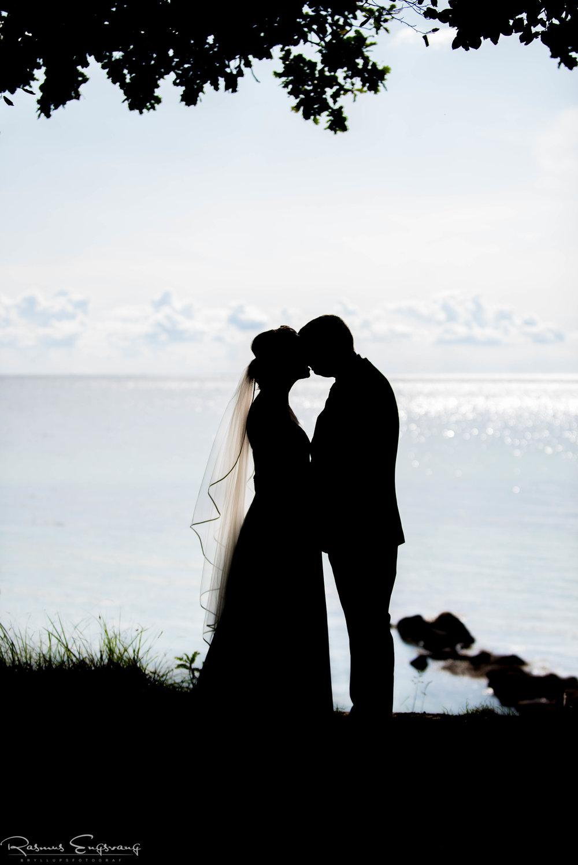 Bryllupsfotograf_Sjælland_Skælskør_Marvede_Fjordbakken-203.jpg