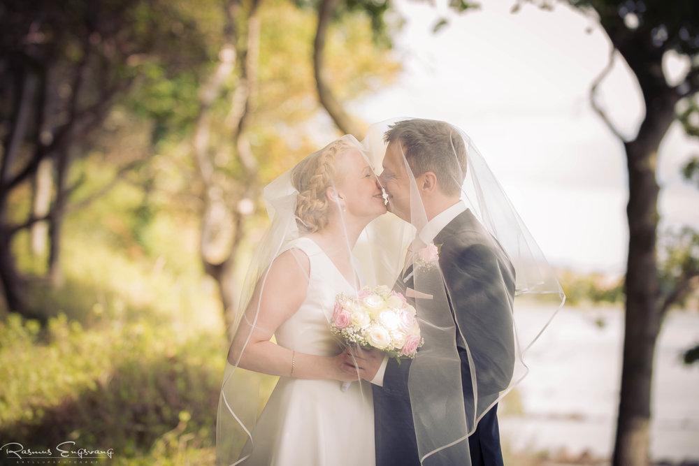 Bryllupsfotograf_Sjælland_Skælskør_Marvede_Fjordbakken-205.jpg