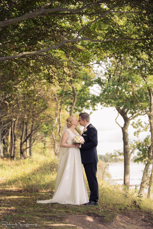 Bryllupsfotograf_Sjælland_Skælskør_Marvede_Fjordbakken-204.jpg