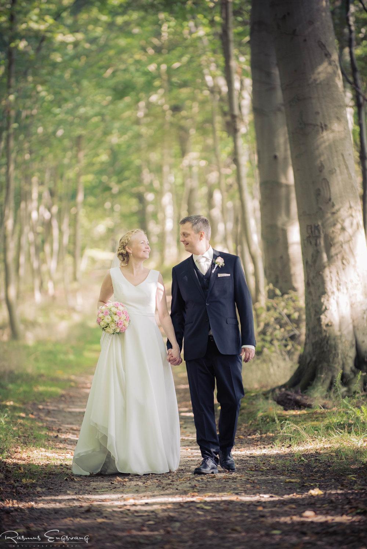 Bryllupsfotograf_Sjælland_Skælskør_Marvede_Fjordbakken-210.jpg