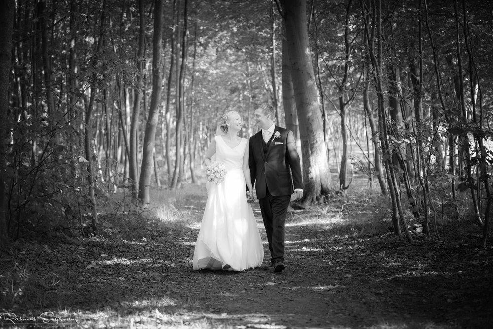 Bryllupsfotograf_Sjælland_Skælskør_Marvede_Fjordbakken-211.jpg