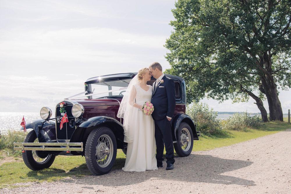 Bryllupsfotograf_Sjælland_Skælskør_Marvede_Fjordbakken-214.jpg