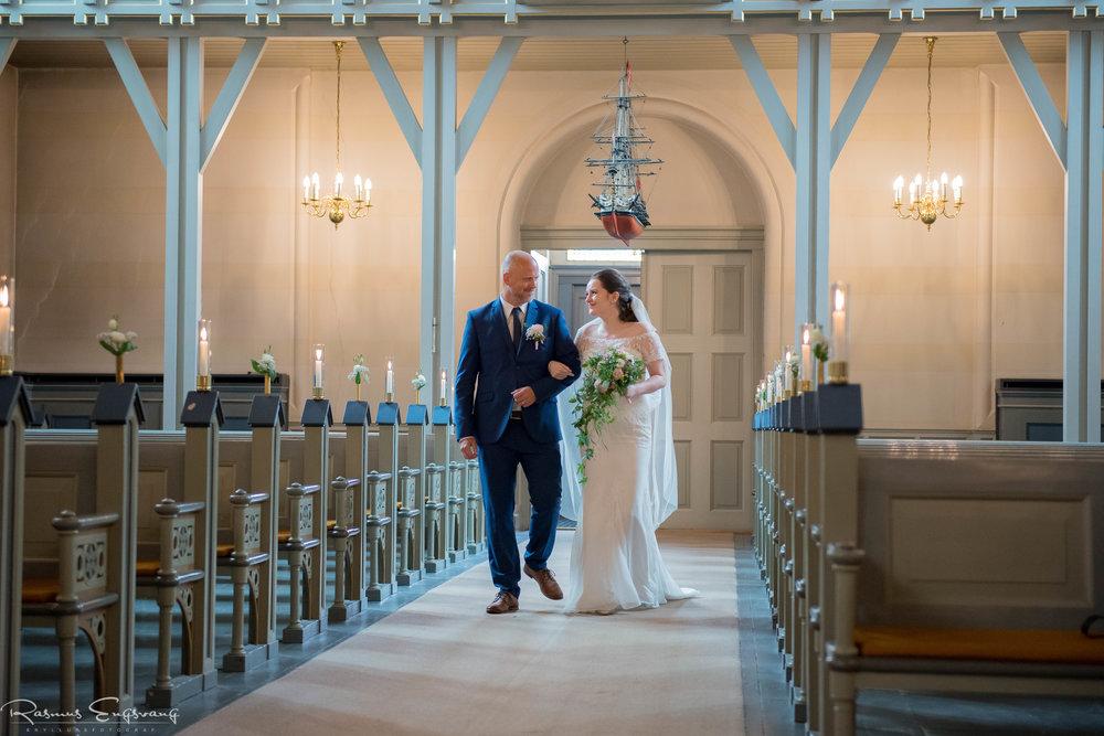 Bryllupsfotograf_Holbæk_Ringsted_Sjælland-103.jpg