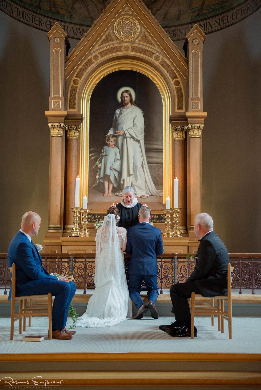 Bryllupsfotograf_Holbæk_Ringsted_Sjælland-107.jpg