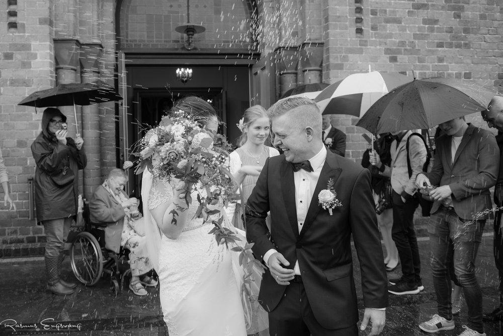 Bryllupsfotograf_Holbæk_Ringsted_Sjælland-110.jpg