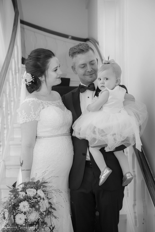 Bryllupsfotograf_Ringsted_Sjælland_Sørup_Herregaard-201.jpg