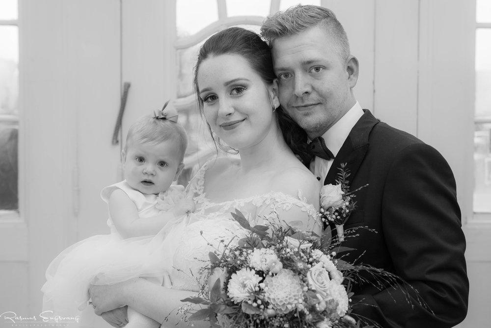 Bryllupsfotograf_Ringsted_Sjælland_Sørup_Herregaard-203.jpg