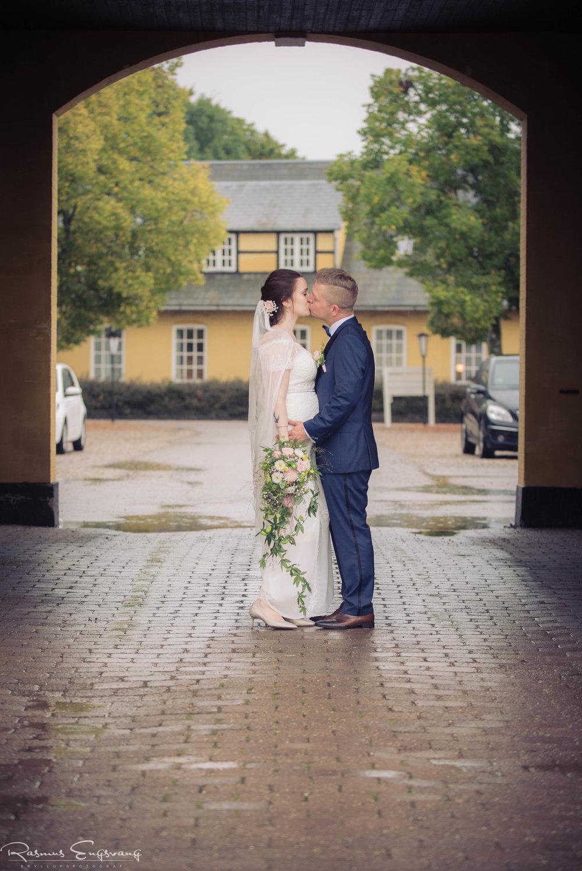 Bryllupsfotograf_Ringsted_Sjælland_Sørup_Herregaard-214.jpg