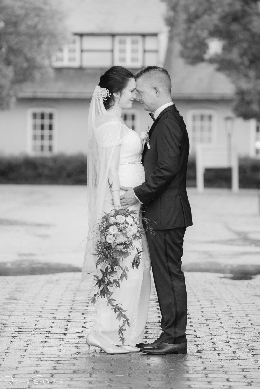 Bryllupsfotograf_Ringsted_Sjælland_Sørup_Herregaard-216.jpg