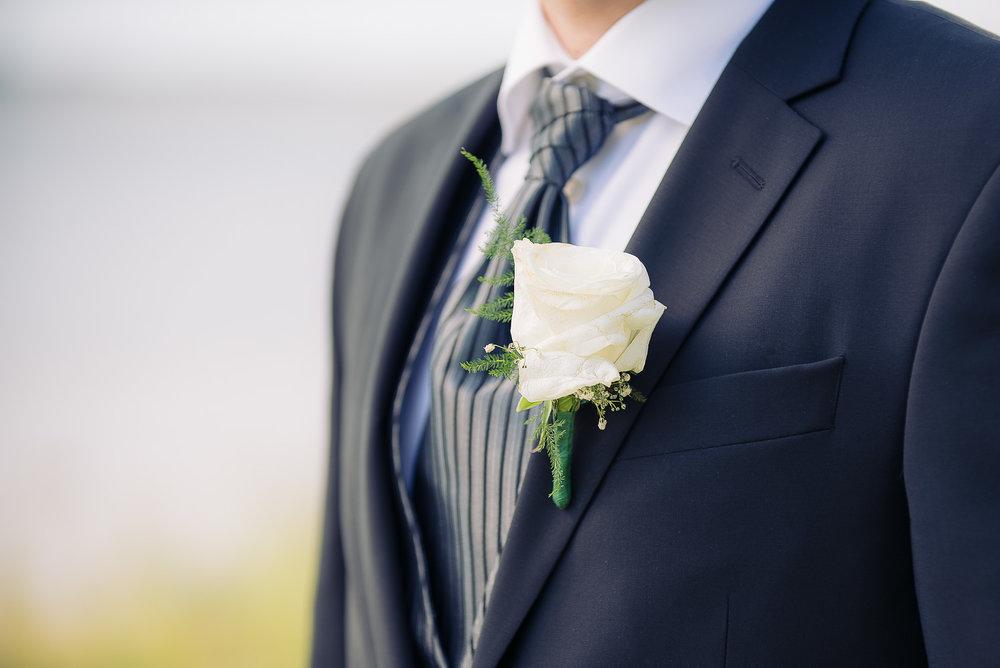 Knaphulsblomst-gom-bryllup.jpg