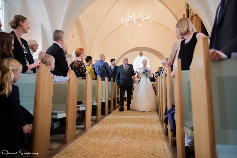 Bryllupsfotograf-København_Sjælland_Vig-105.jpg
