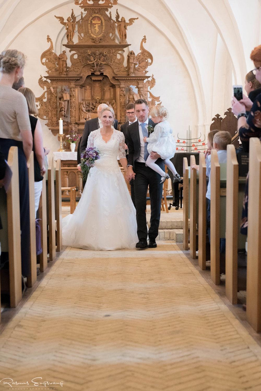 Bryllupsfotograf-København_Sjælland_Vig-112.jpg