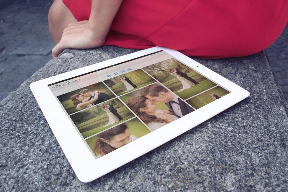 iPad mockup1.jpg