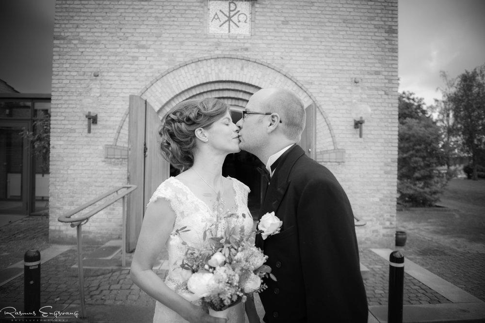 Bryllupsfotograf-København_Sjælland-118.jpg