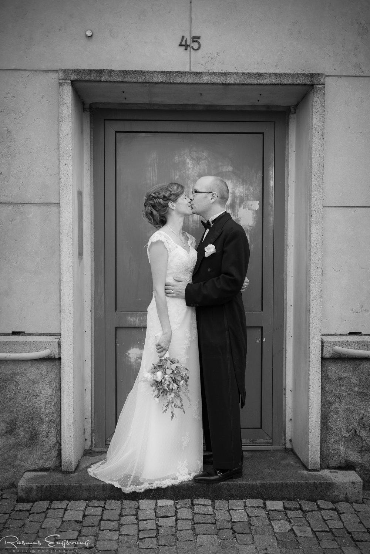 Bryllupsfotograf-København_Sjælland-132.jpg