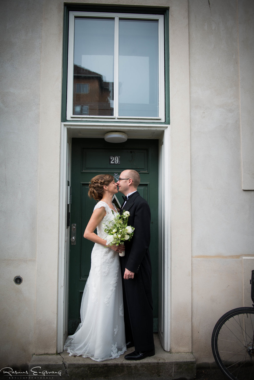 Bryllupsfotograf-København_Sjælland-144.jpg