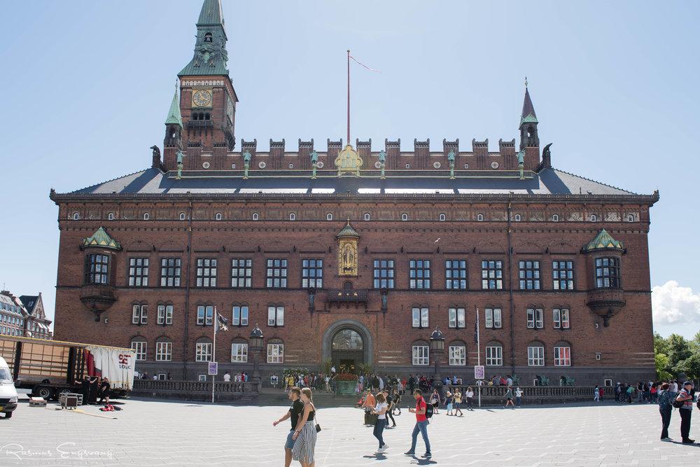 Bryllupsfotograf-København-Rådhus-Frederiksberg-Have-Langelinje-Pavillon-101.jpg