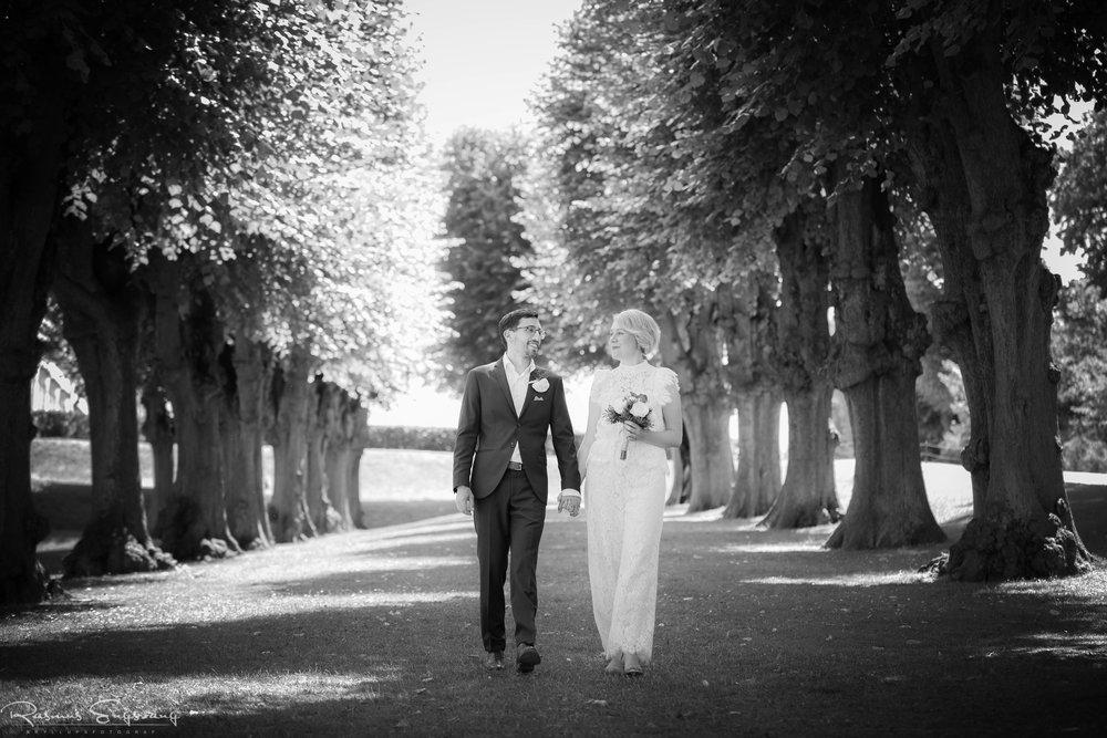 Bryllupsfotograf-København-Rådhus-Frederiksberg-Have-Langelinje-Pavillon-202.jpg