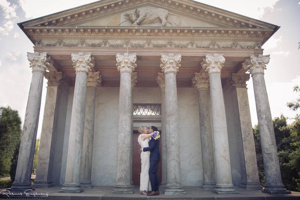 Bryllupsfotograf-København-Rådhus-Frederiksberg-Have-Langelinje-Pavillon-203.jpg