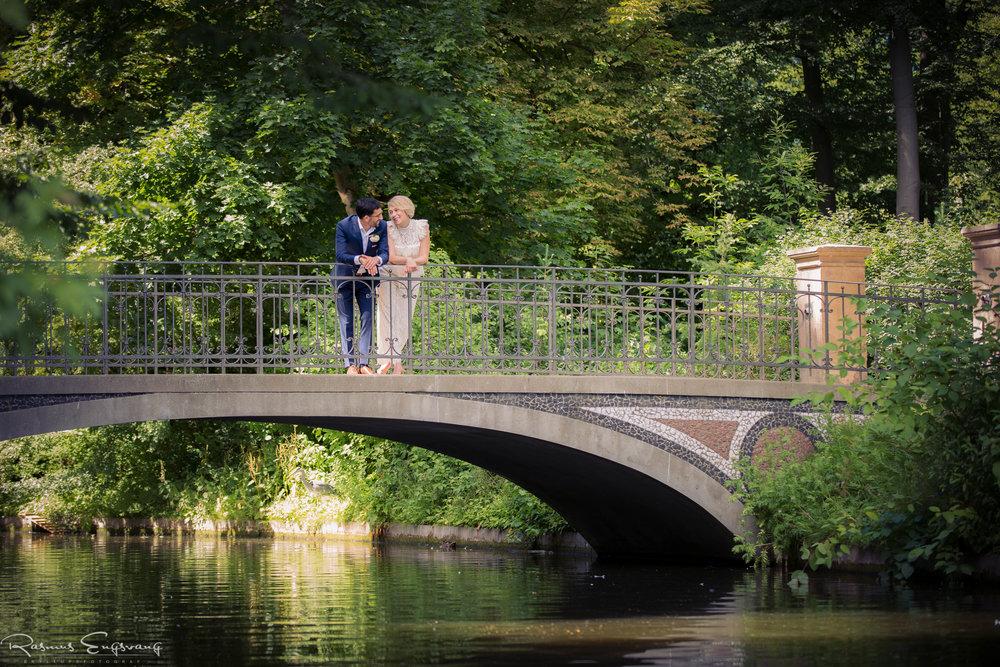 Bryllupsfotograf-København-Rådhus-Frederiksberg-Have-Langelinje-Pavillon-207.jpg