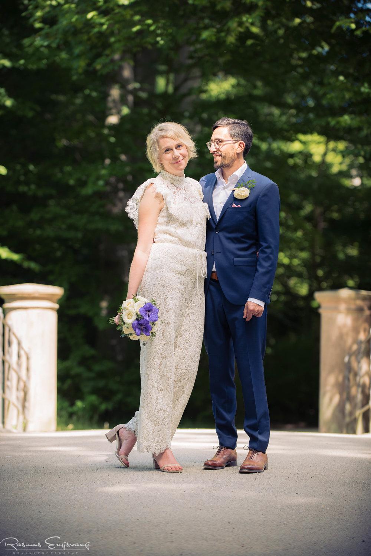 Bryllupsfotograf-København-Rådhus-Frederiksberg-Have-Langelinje-Pavillon-211.jpg
