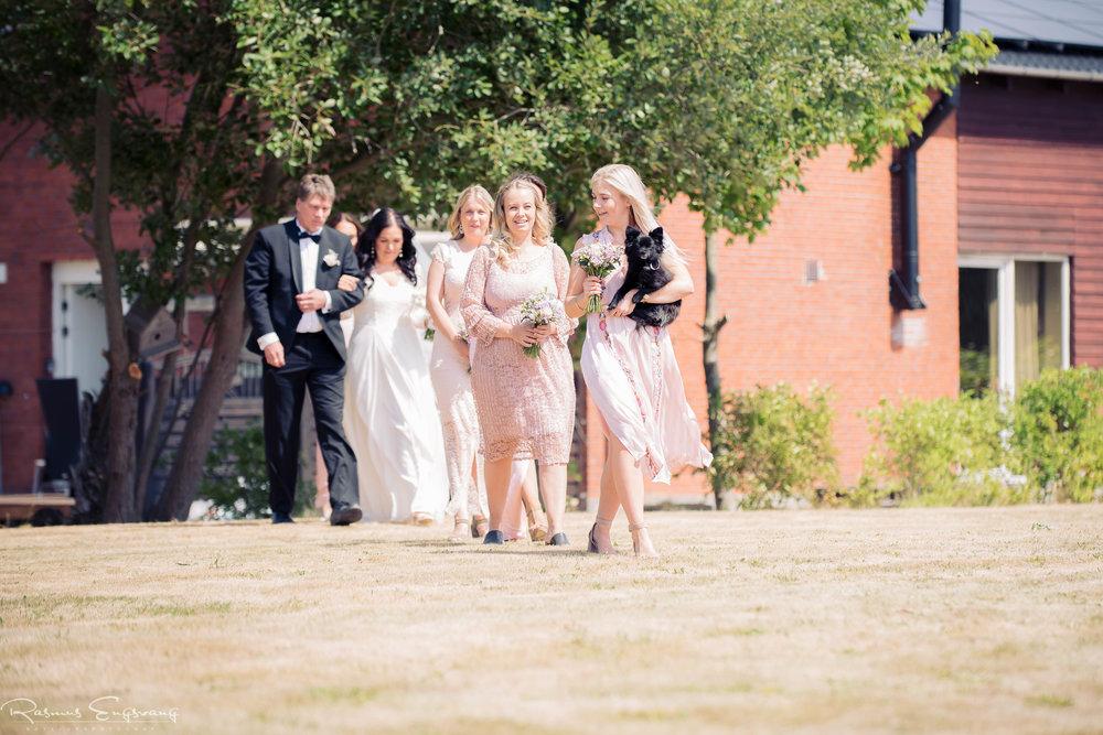 Bryllupsfotograf_Roskilde_Fjord_Bryllup_Udendørs-109.jpg