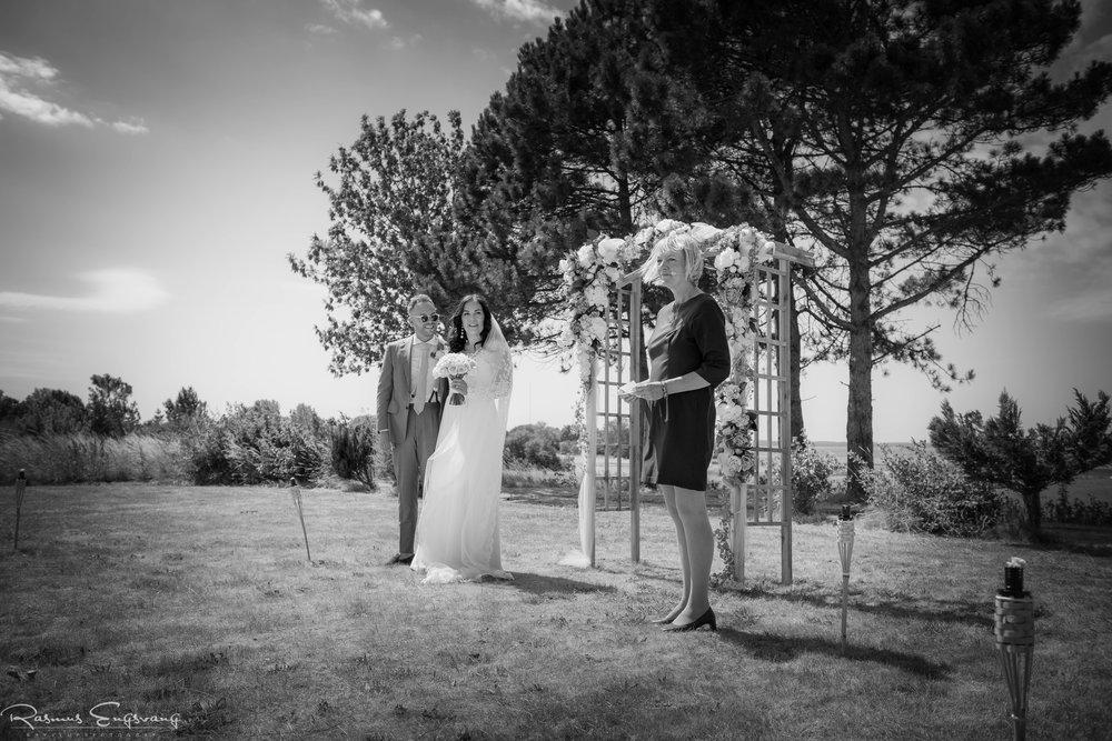 Bryllupsfotograf_Roskilde_Fjord_Bryllup_Udendørs-114.jpg