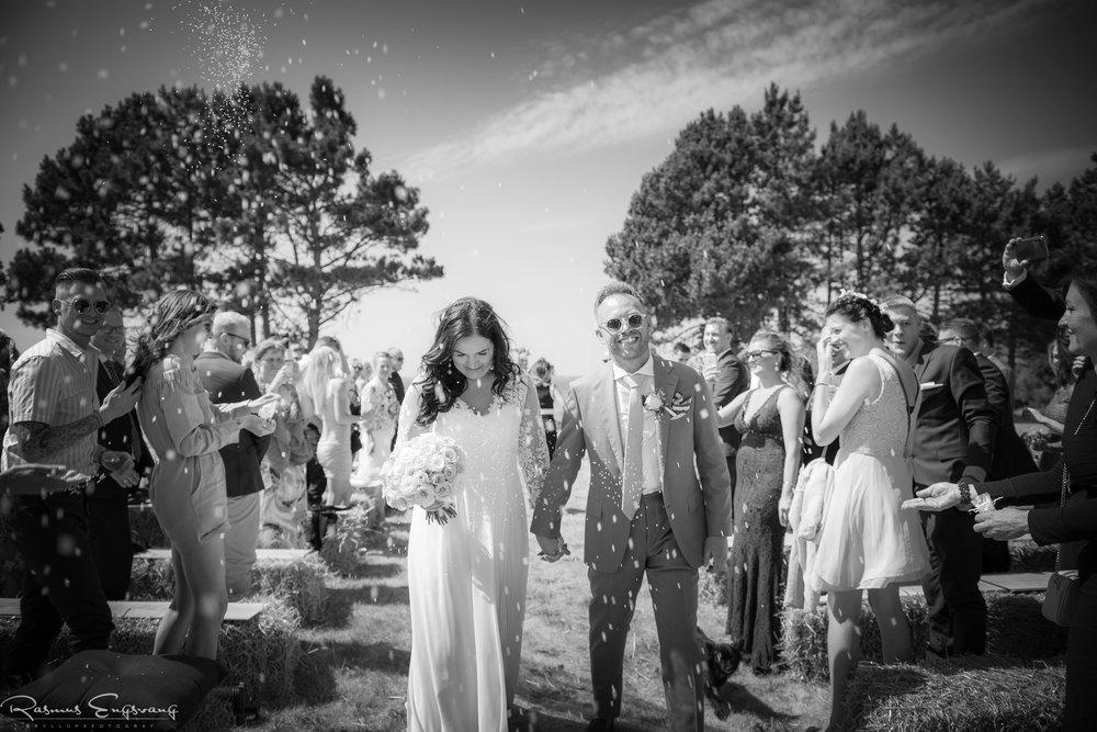 Bryllupsfotograf_Roskilde_Fjord_Bryllup_Udendørs-126.jpg