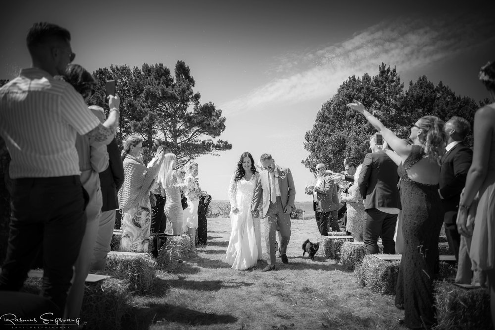 Bryllupsfotograf_Roskilde_Fjord_Bryllup_Udendørs-125.jpg