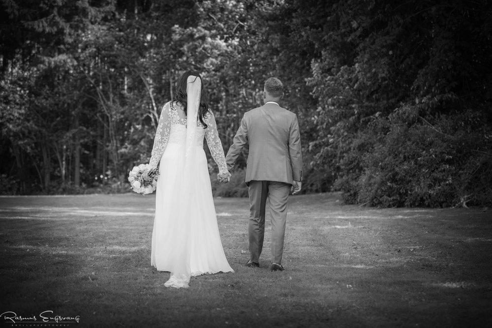 Bryllupsfotograf_Roskilde_Fjord_Bryllup_Udendørs-205.jpg