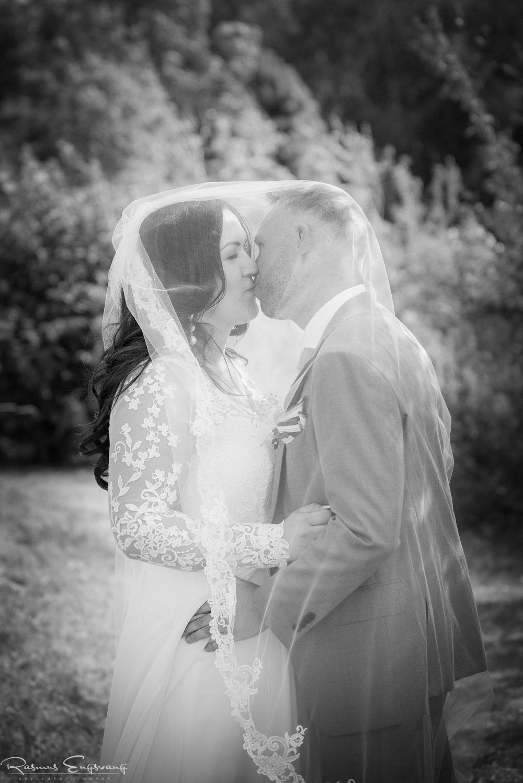 Bryllupsfotograf_Roskilde_Fjord_Bryllup_Udendørs-212.jpg